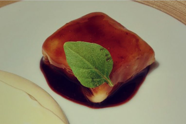 receta6