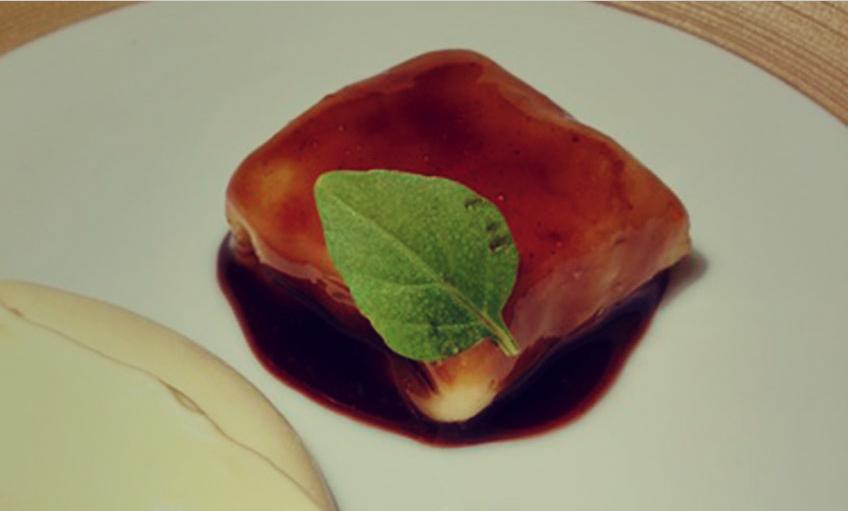 carrusel-recetas2