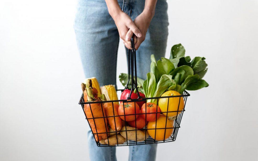 5 trucos para aprovechar tu compra al máximo