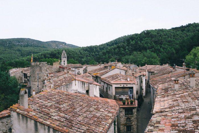 carrusel-blog3