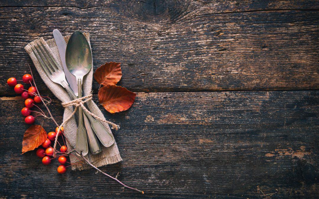 Los mejores platos para el otoño con carne de vacuno