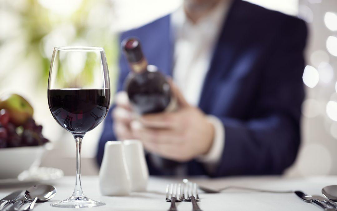 Que un vino corriente no arruine tu mejor chuletón