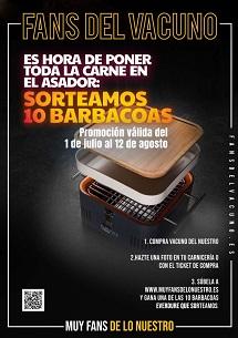 Descargar código QR castellano