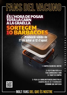 Descargar código QR catalán