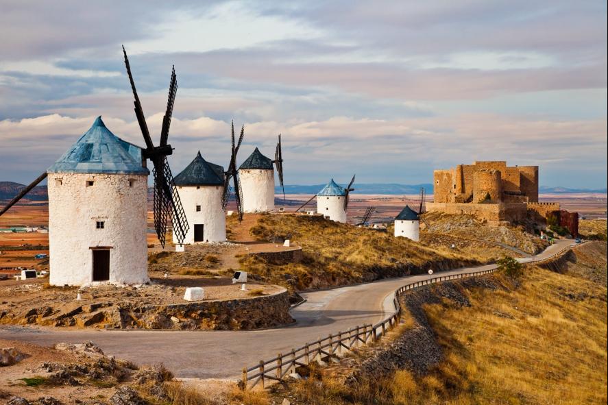 Los mejores sitios para comer buena carne de vacuno en Castilla-La Mancha