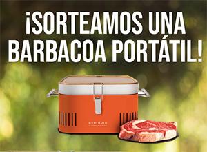 BBQ_reminder_sorteo