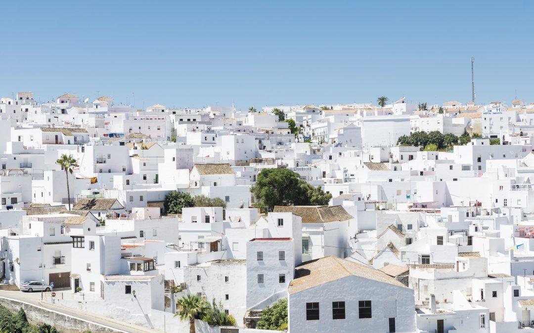 Los mejores sitios para comer buena carne de vacuno en Andalucía