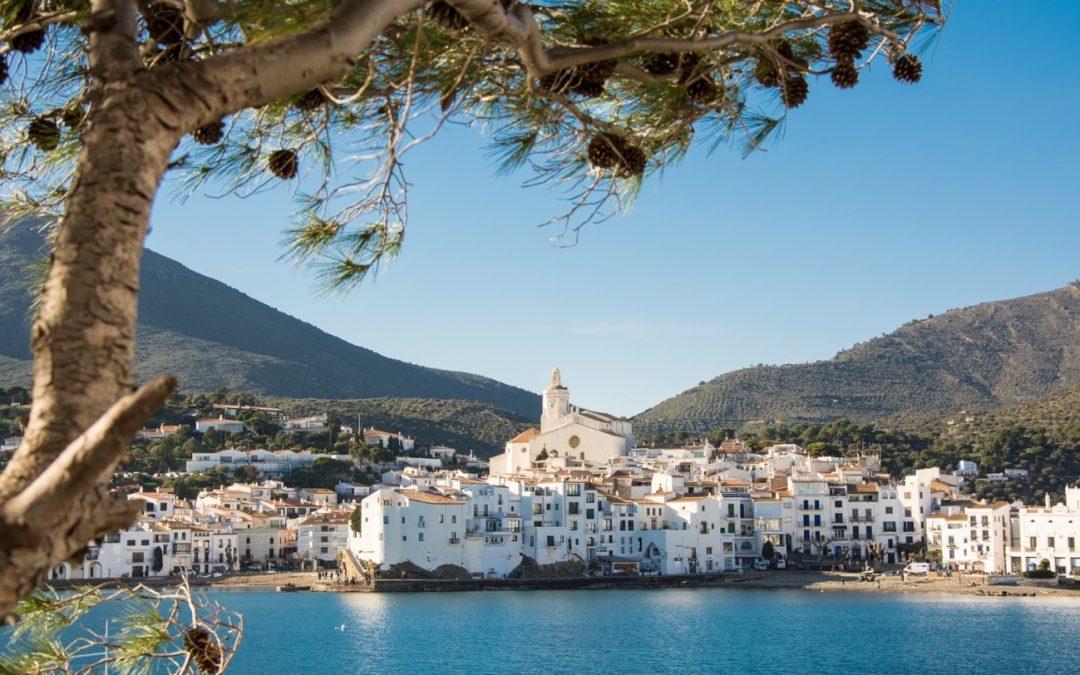 Los mejores sitios para comer buena carne de vacuno en Cataluña