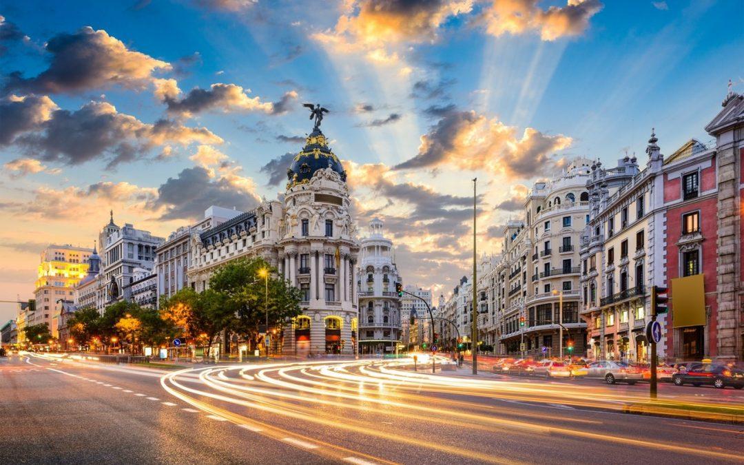 Los mejores sitios para comer buena carne de vacuno en Madrid